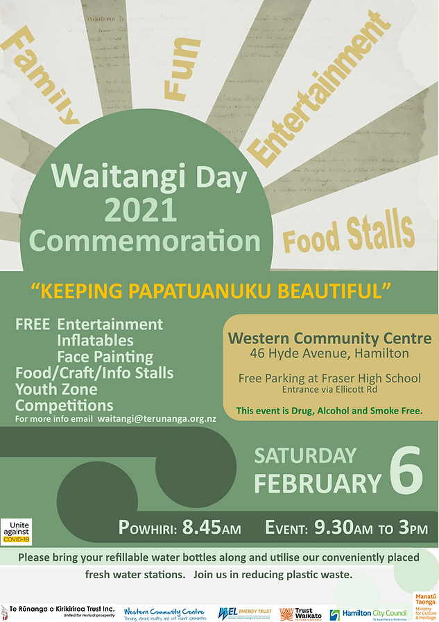WaitangiPoster2021.png