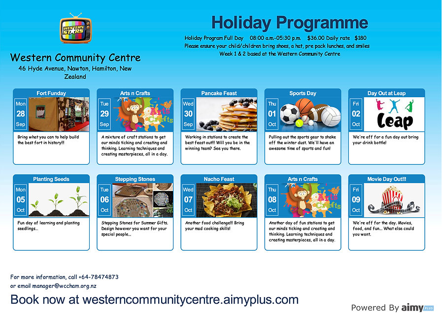 Holiday Programme Flyer - 2 Week-3.jpg