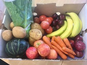fruit and veg.jpeg