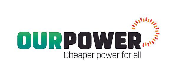 OurPower logo.jpg