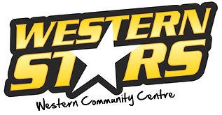 Western Stars logo 2.jpg