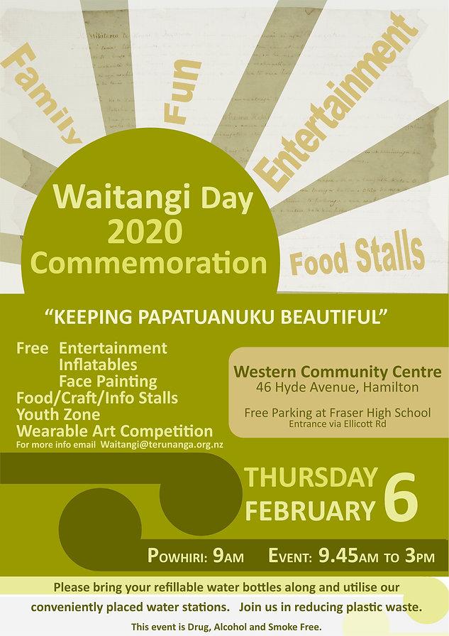 WaitangiPoster2020 1.jpg