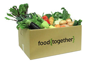 foodtogether 2.jpg