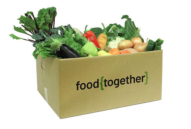 foodtogether 2.jpg