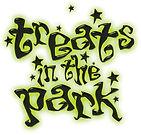 Treats+in+the+Park+Logowhite+2.jpg