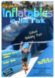 Inflatables in the Park 2020 poster.jpg