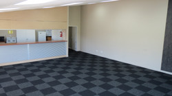 training room1