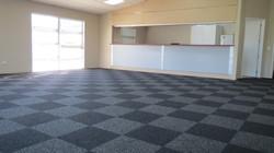 training room2