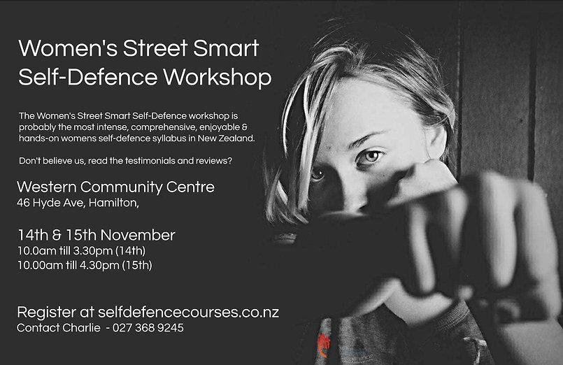 Womens-Street-Smart-Hamilton-Nov-2020.jp