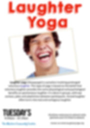 laughter yoga.pages.jpg