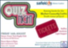 Quiz Night 2019 ad.pages.jpg