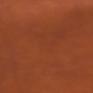 Genuine Leather - Distressed Cinnamon.pn
