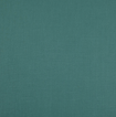 Linen - Teal.png