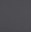 Linen - Concrete Grey.png