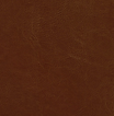 Leather Look - Cinnamon.png