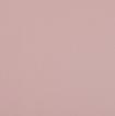 Linen - Petal Pink.png
