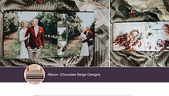Album. Chocolate Beige Designs.png