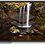 Thumbnail: Dalcairney Falls Waterfall