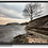 Thumbnail: Avoch Sea Wall Print