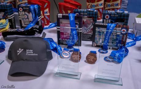 Challege Cup - Awards 6.jpg