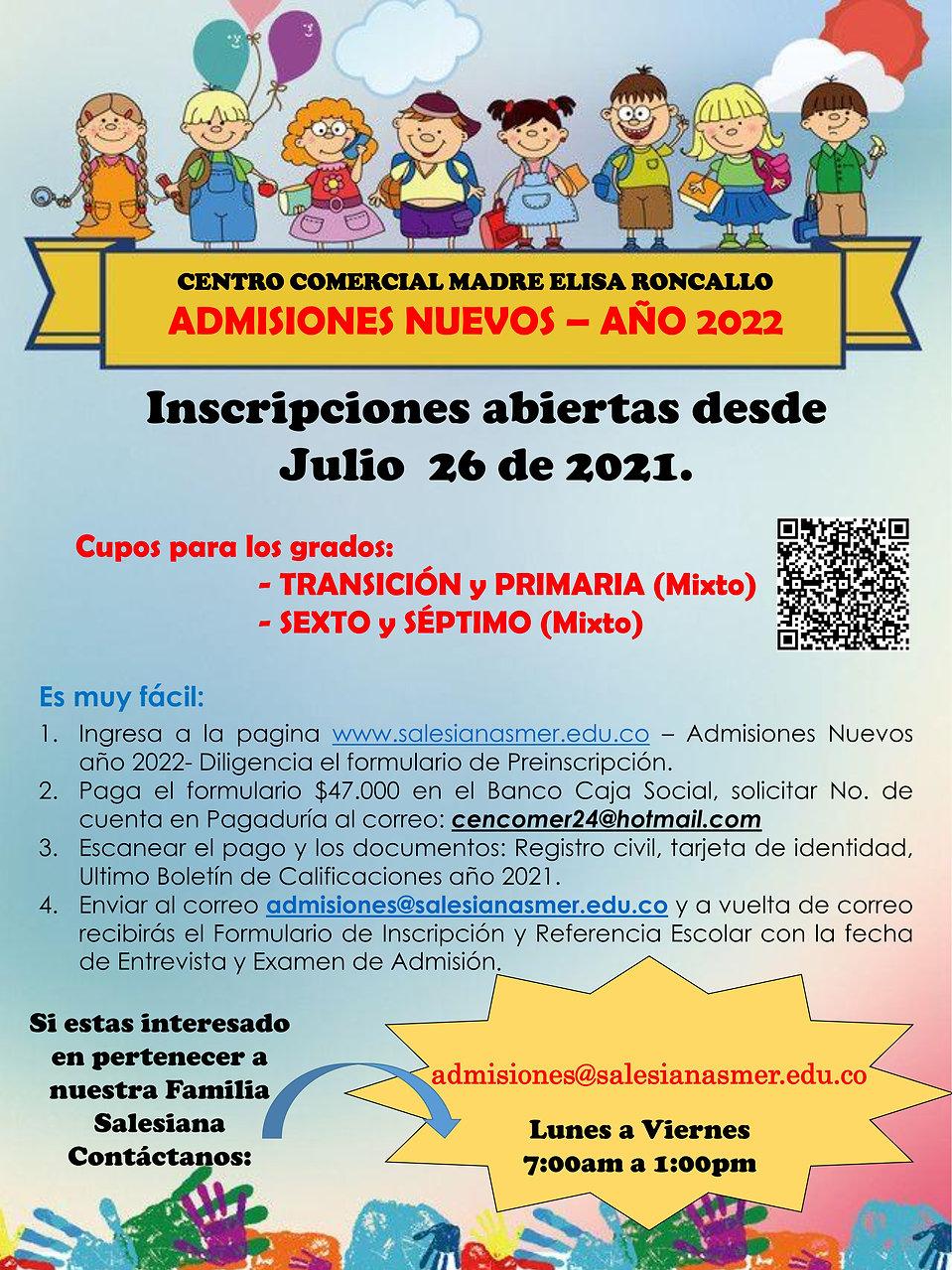 PROMOCION ADMISIONES 2022 - Julio 26_001-  MER.jpg