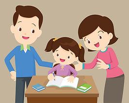 Familias-Escuela-2-ayuda-tarea.jpg
