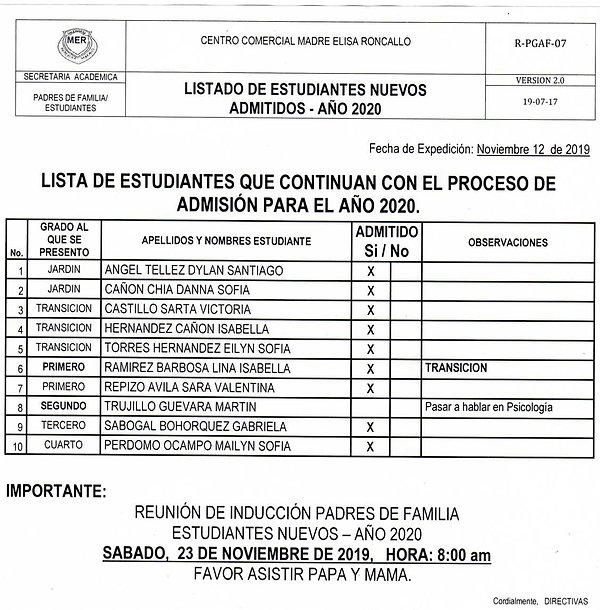 ADMITIDOS- Noviembre 12.jpg