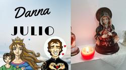Altar Danna Julio_001