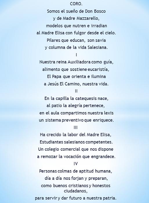 himno editado.png