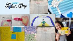Dia del padre 3