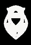 escudo MER-SIN FONDO en estudio BLANCO.p