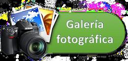 galeria-fotografica 2021.png
