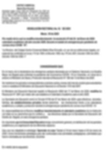 Resolucion rectoral 1.png