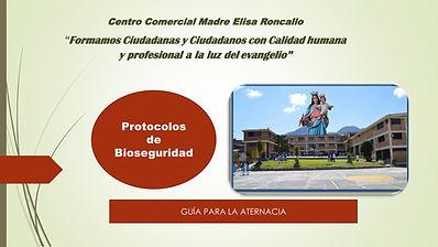 Presentación PROTOCOLO DE SEGURIDAD_001.