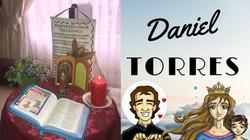 Altar Daniel Torres_001