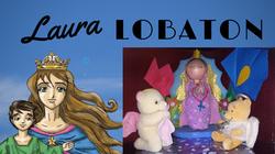 Altar Laura Lobaton