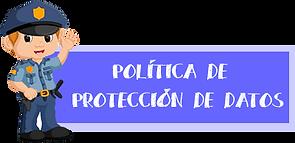 PROTECCION-DE-DATOS-min.png
