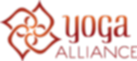 Logo YOGA ALLIANCE_edited.png
