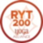 RYT200 (1).jpg