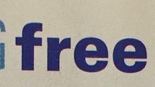 Beware typography!