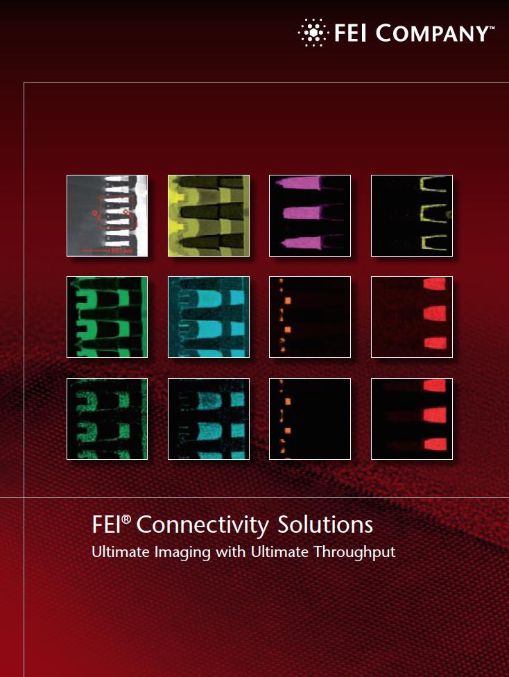 FEI Connectivity