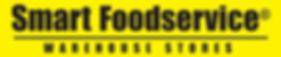 smart foodservice logo_edited.jpg