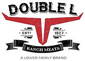 Double l ranch.jpg