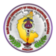 250px-Logo_of_Rajiv_Gandhi_University_of
