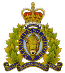 rcmp2.png