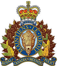 rcmp1.png