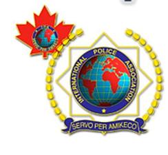 international police.png