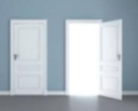 open door 2.jpg