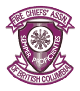 fire chief assc bc.png