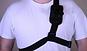 shoulder strap.png